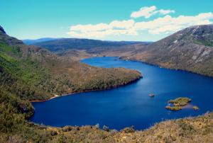 North-West-Tasmania