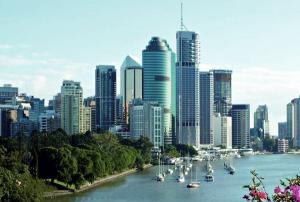 South-East-Queensland